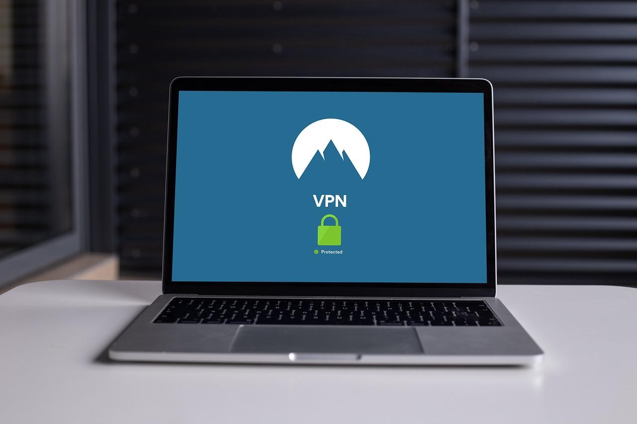 NordVPN - Recommend Best VPN Service Provider