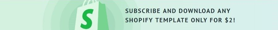 Benefits of Shopify Membership