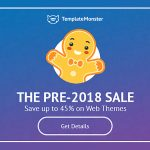 Unbelievable Winter Sale: Run Crisp Online Project and Save Up to 45%!